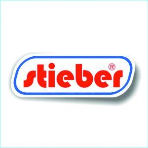 Stieber